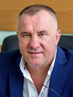 Назаренко Юрий Викторович