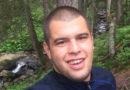 Даниил Картавый: «Задача-минимум – выход в финал»