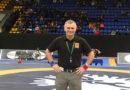 Сергей Грдзелидзе: «За несколько лет нынешний турнир – самый сильный»